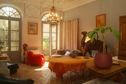 Le jardin de marie pr sentation chambre d 39 h tes aix en provence - Chambres d hotes aix en provence centre ville ...