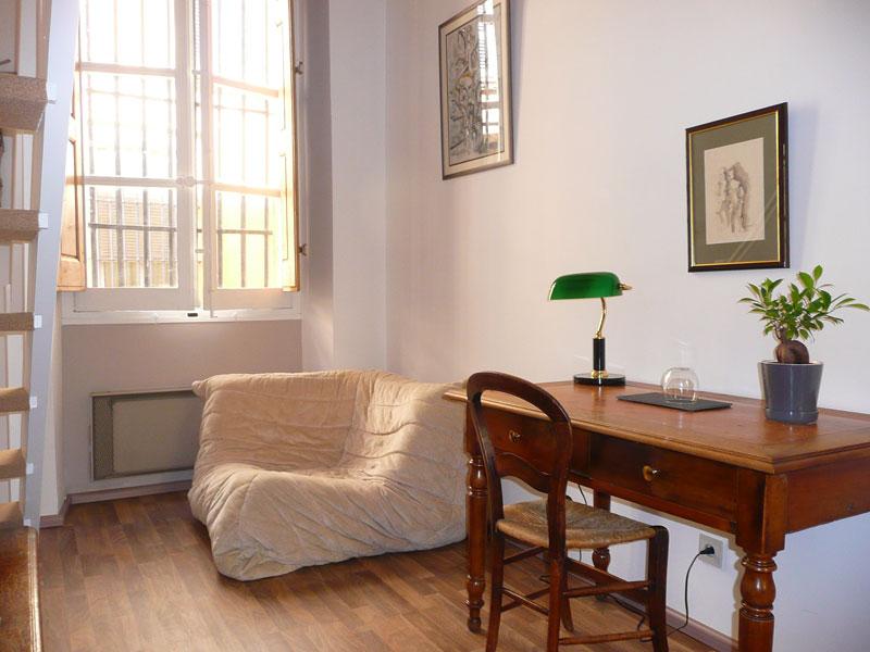 Le jardin de marie pr sentation chambre d 39 h tes aix en - Chambre d hotes aix en provence ...